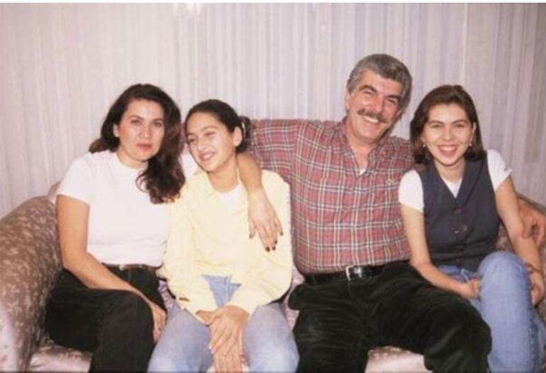 Zeynep Korelin avukatından şok iddia: Hülya Darcan kızı Zeynep Koreli tehdit ediyor