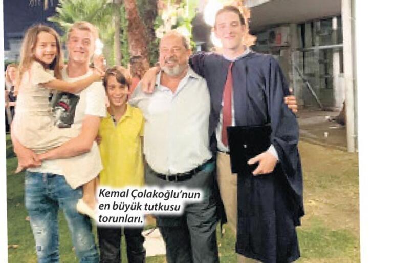 İstanbulluların gönlünde İzmir yatıyor