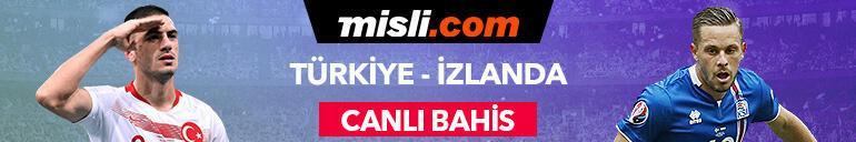 Altınorduda kayıp isim: Fatih Aktay