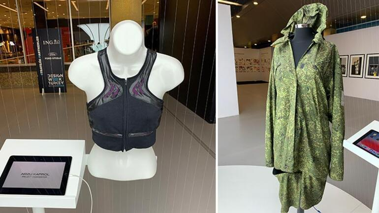 Daha Az Sayıda ve Daha Nitelikli Kıyafetler Giymemiz Gerek