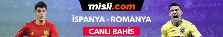 Uygun: Emre Demire Sevilla teklif yaptı