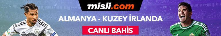 Sörloth durmuyor Hem Trabzon hem Norveç...