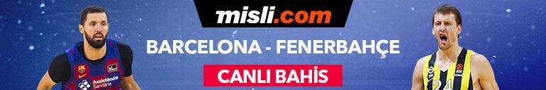 Salihten dobra sözler Fenerbahçe, Ersun Yanal, Roma...