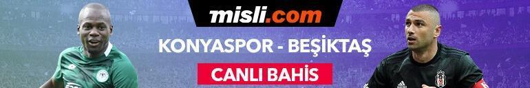 BtcTurk Yeni Malatyaspor, yarın Fenerbahçeyi konuk  edecek