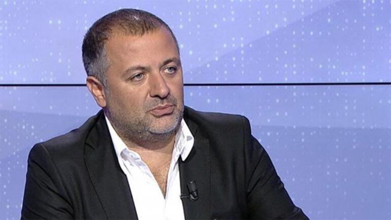 Mehmet Demirkol: Arda, Galatasarayın Emresi olabilir