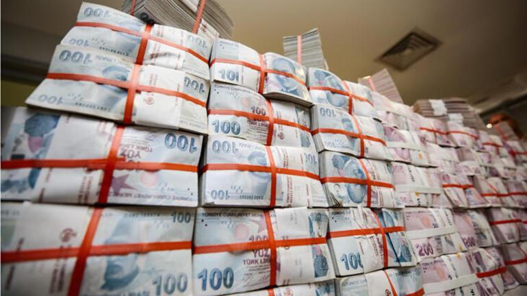 Milli Piyango yılbaşı bilet fiyatları| Milli Piyango tam, yarım, çeyrek bilet fiyatları 2020