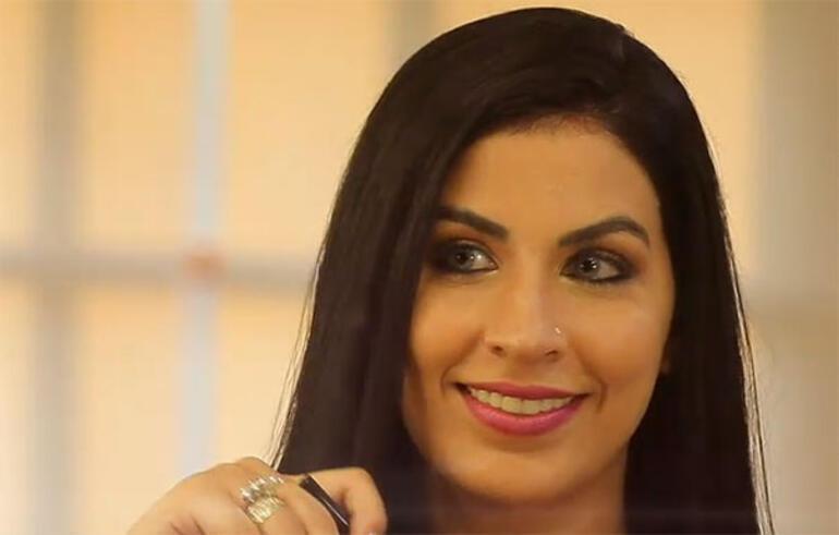 Doya Doya Moda kim elendi Haftanın birincisi kim oldu