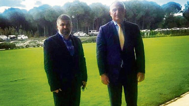 Turizm Bakanı Mehmet Nuri Ersoy 2020 müjdesini Milliyet'e verdi: Erken rezervasyonda birinci pazarız