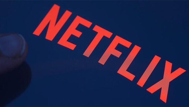 Netflixe ebeveyn denetimi geliyor