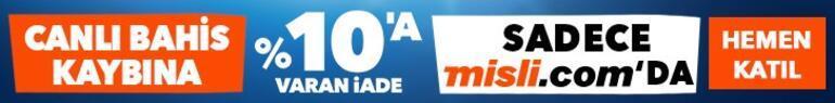 Lyon - Lille karşılaşması tek maç ve canlı bahisle Misli.comda