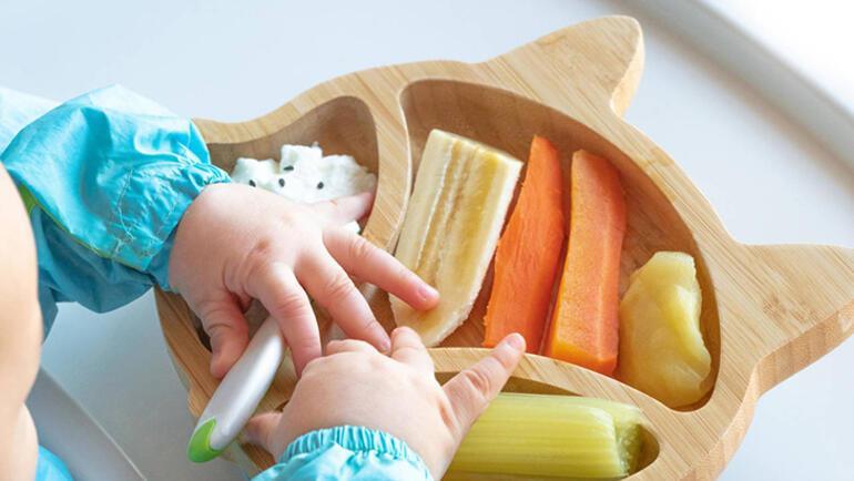 Vegan beslenmek çocuklar için faydalı mı, zararlı mı