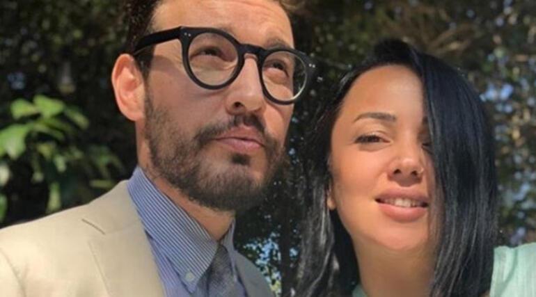 Danilo Zanna kimdir MasterChef Danilo kiminle evli