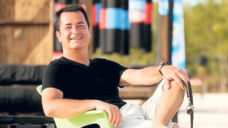 TV8, NE KADAR TELİF ÖDÜYOR