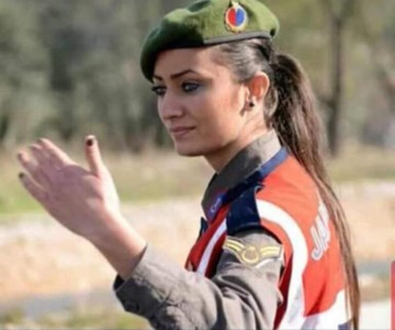 Şırnak-Mardin kırsalında EYP patladı: 2 şehit, 7 yaralı