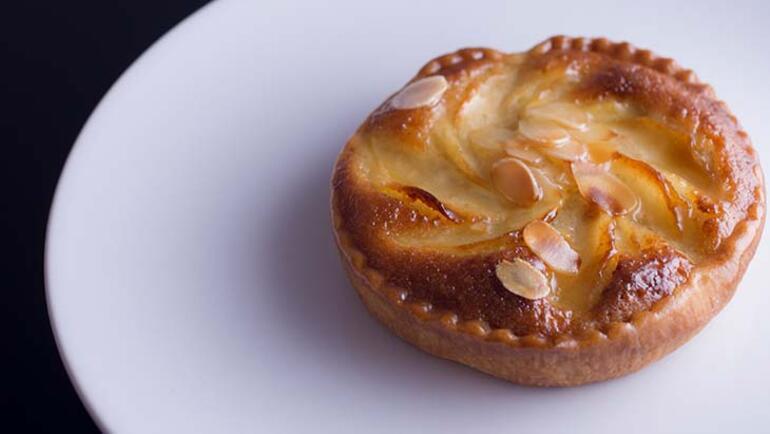 Veganlara özel: İçeceğinden tatlısına kadar pratik yılbaşı yemeği tarifleri