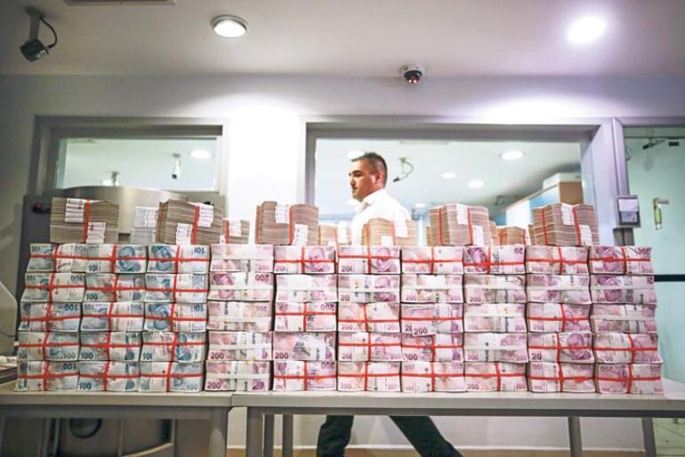70 milyon liralık büyük ikramiye için yasal süre daralıyor Milli Piyangoda alınmayan büyük ikramiye ne olacak