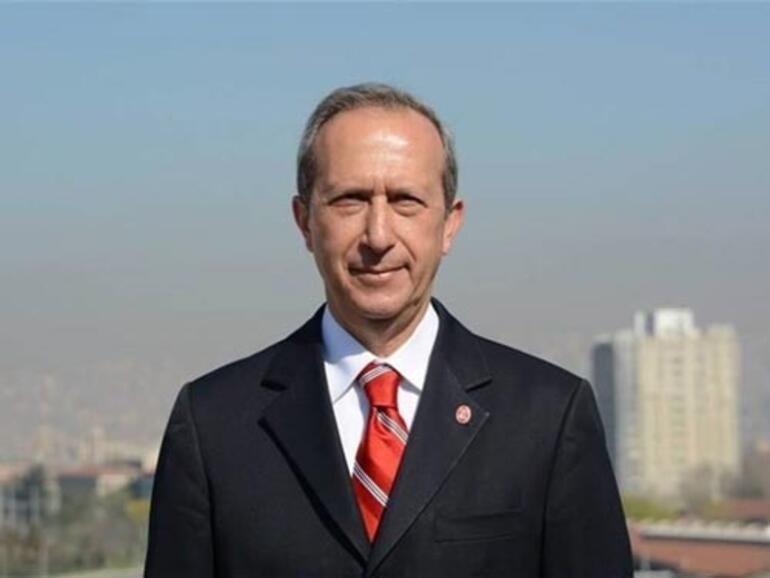 Türk İHA'ları artık KKTC'den kalkacak