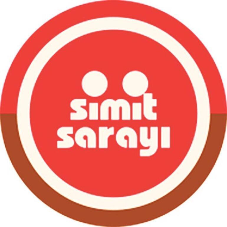 Kanal İstanbul Süveyş gibi  haklar doğurur