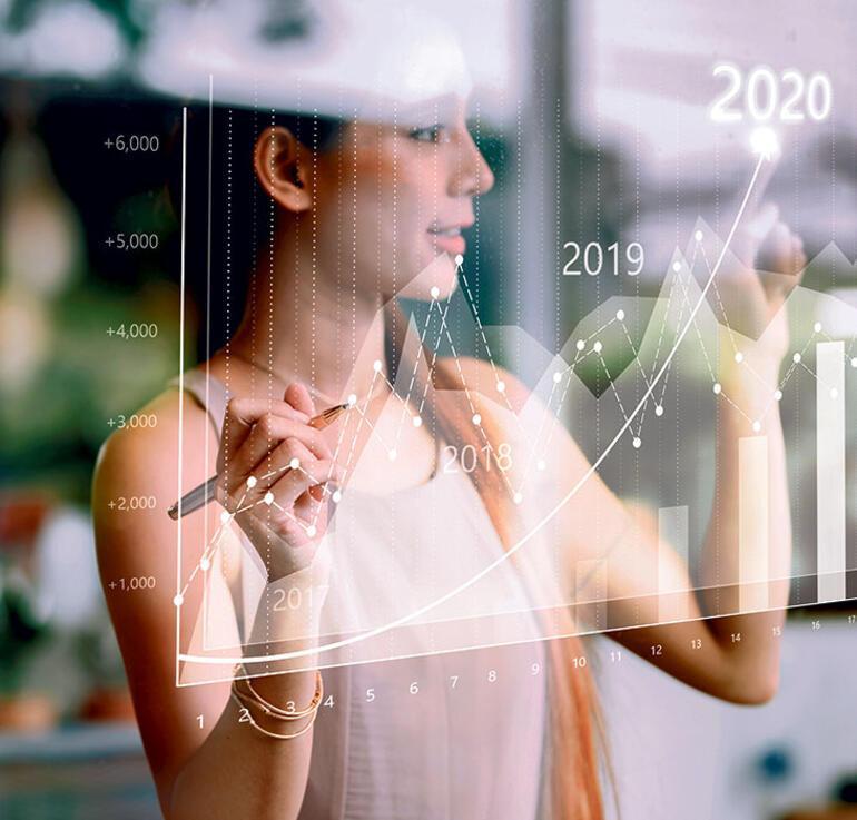 2020 size neler getirecek  Ufkunuzu genişleteceksiniz