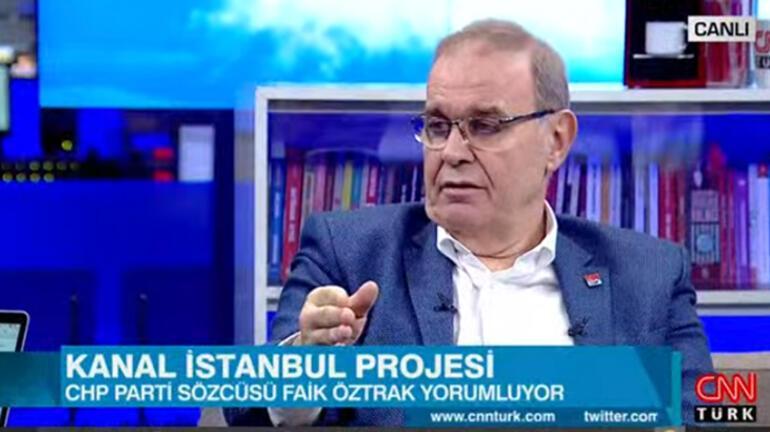 Rüşvet tartışmasıyla ilgili son dakika açıklaması Kılıçdaroğlundan Yavaşa talimat