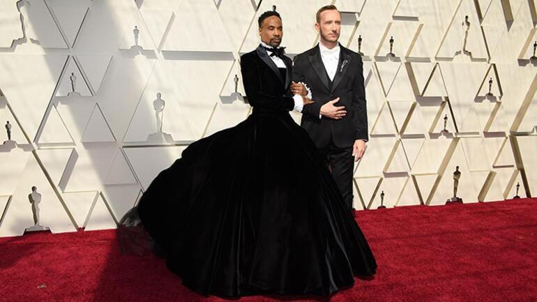 2019da moda dünyasına damga vuranlar