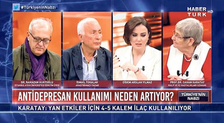 KOREL VE HADİSE'YE 'EDEP' DERSİ