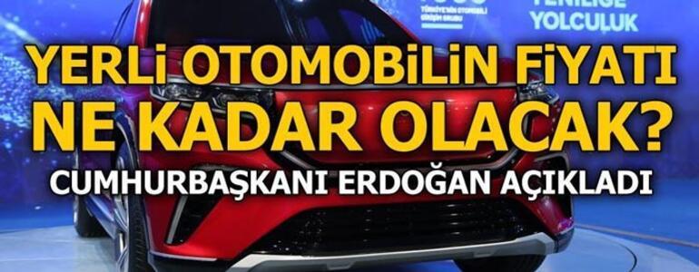 Son dakika   Cumhurbaşkanı Erdoğan: Haberi alınca şok olduk