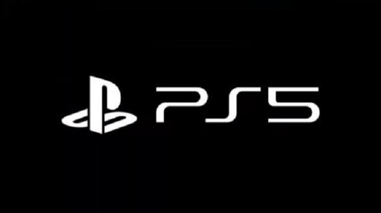 CES 2020de PlayStation 5in logosu tanıtıldı