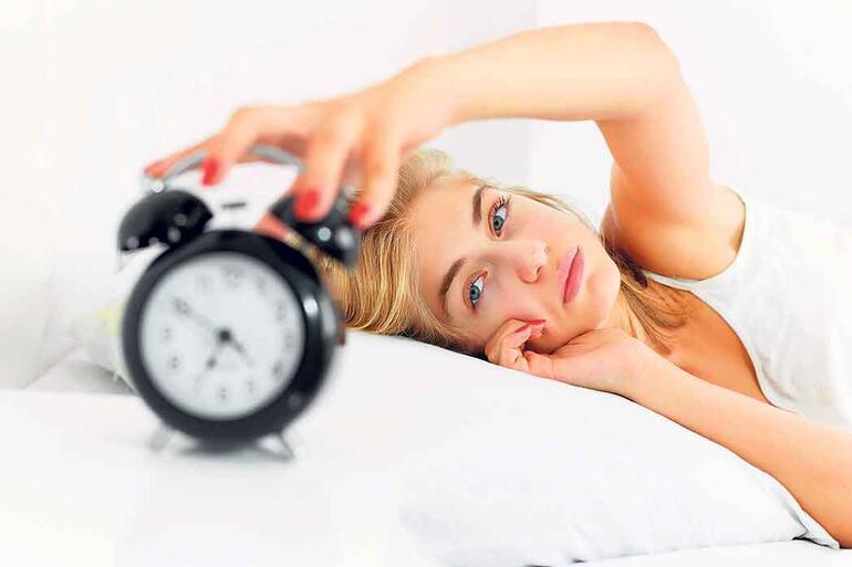 Uykusuzlar ne yapmalı