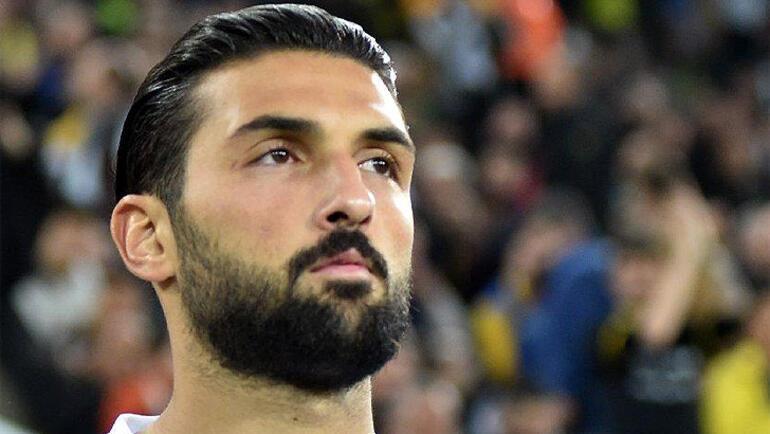 Fenerbahçe transfer haberleri | Fenerbahçeden Umut Meraş hamlesi