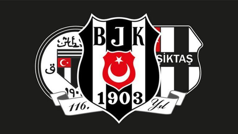 Son dakika   Beşiktaşa yeni sponsor: TAB gıda...