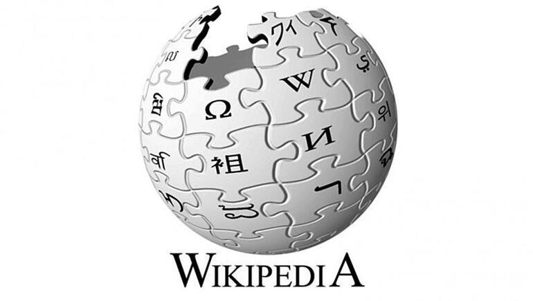 Bilginin otoritesi: Wikipedia