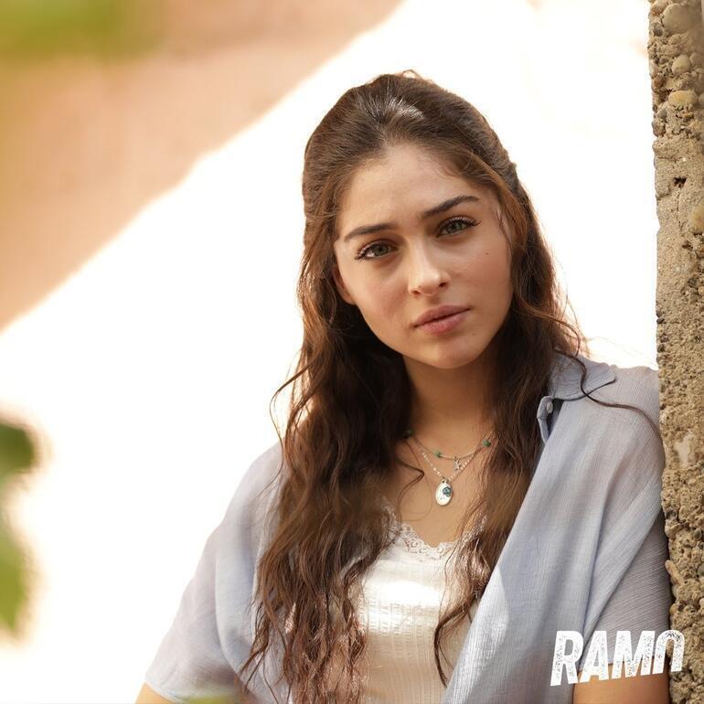 Ramo dizisi konusu ve başrol oyuncuları | Ramo dizisi nerede çekiliyor