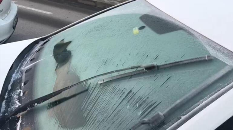 İstanbul, Ankara ve İzmir... Meteorolojiden uyarı geldi