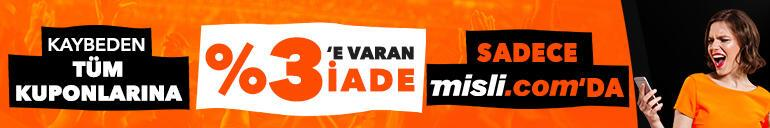 Transfer haberleri | Cavani, Atletico Madrid yolcusu