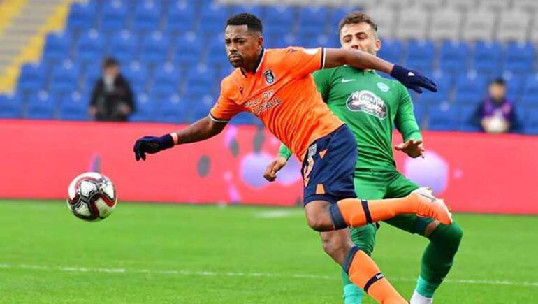 Son dakika transfer haberleri | Robinho Bursaspor yolunda