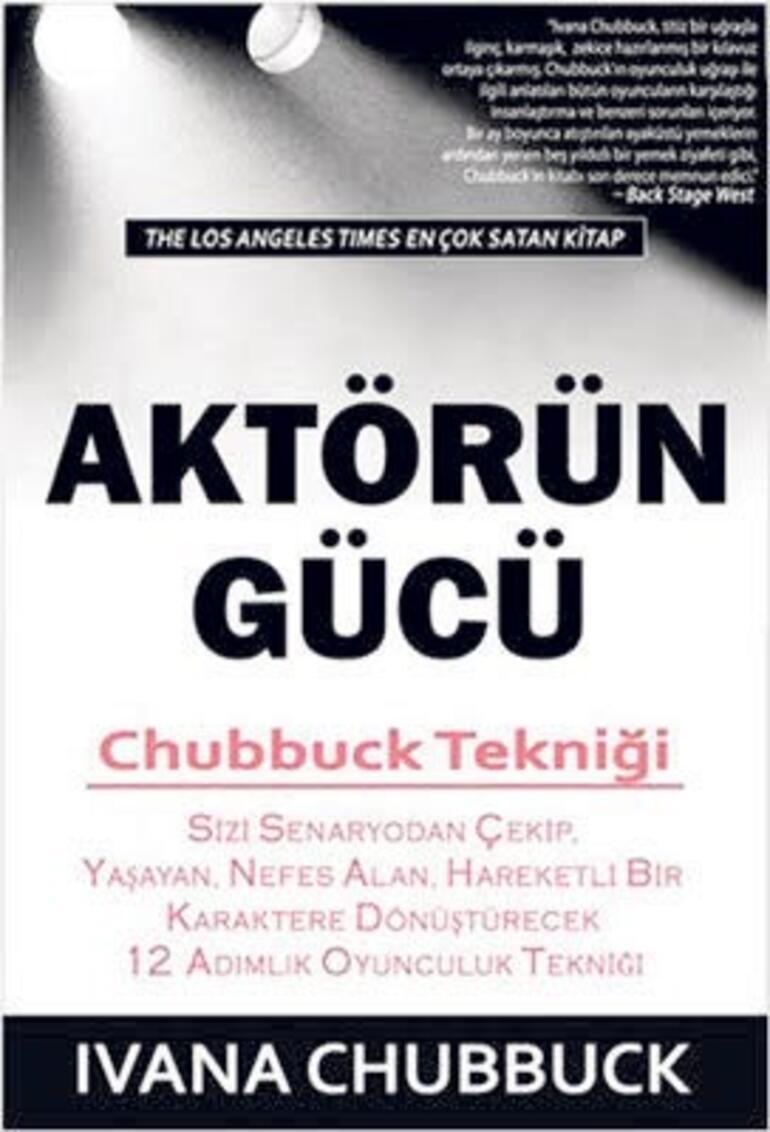 'İKİ GÖZÜM AHMET' İÇİN FİLMLİK İKİ KARAR