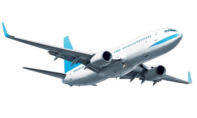 Uçuş emniyetiyle ilgili  bilinmesi gerekenler
