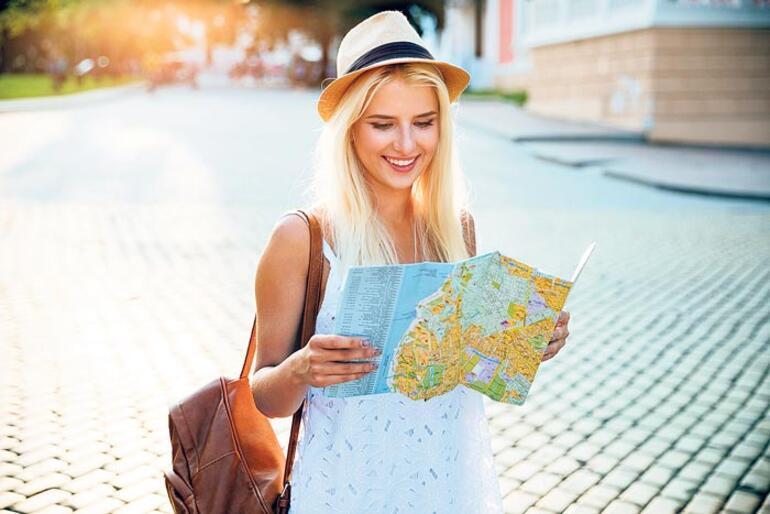 Turizmde alternatif senaryolarımız var mı