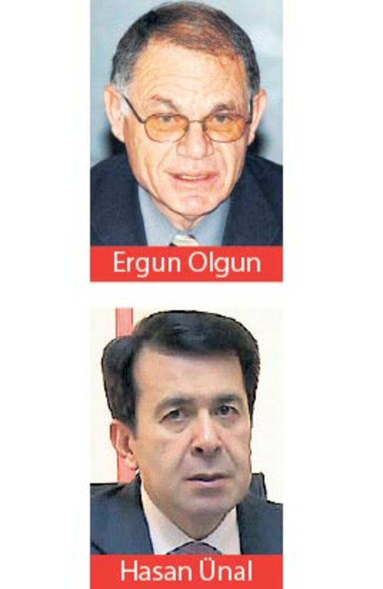 Akıncı'ya tepki sürüyor: Kıbrıs Türklerini töhmet altında bıraktı