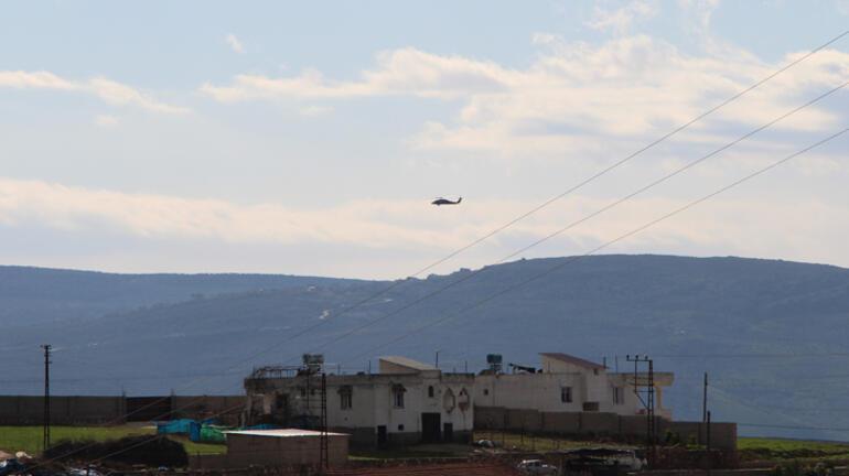 Son dakika... Esed rejimi Türk askerine saldırdı 5 şehit
