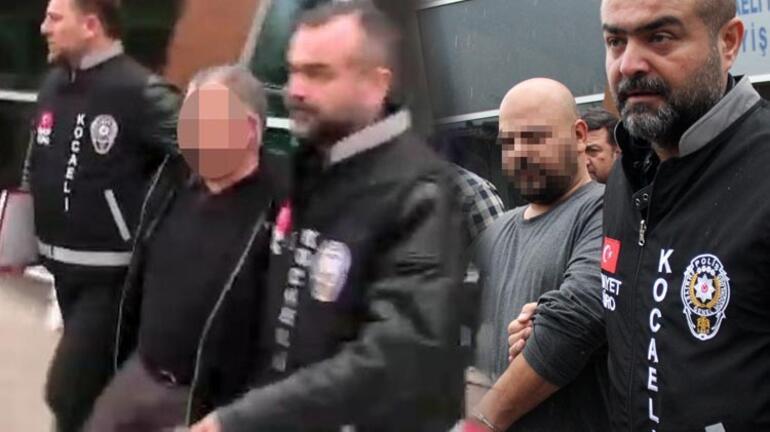 Genç kızı öldüren baba ve ağabey suçlamaları reddetti