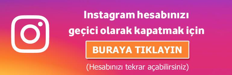 İNSTAGRAM DONDURMA Linki 2020 - Instagram Hesap Dondurma (Geçici ve Kalıcı Profili Durdurma sayfası)