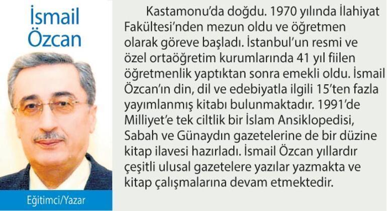 Kabulünün 83. yılında Türk laikliği