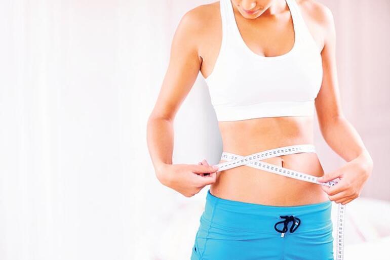 Ketojenik diyet ve epilepsi