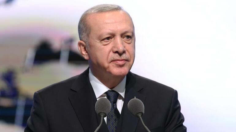 Son dakika... Ankarada tarihi gün İstanbulu kıskandıracak