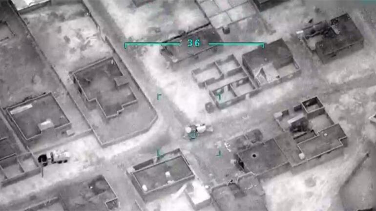 Son dakika | İdlibdeki saldırının ardından peş peşe açıklamalar Başkan Erdoğan ve Putin...