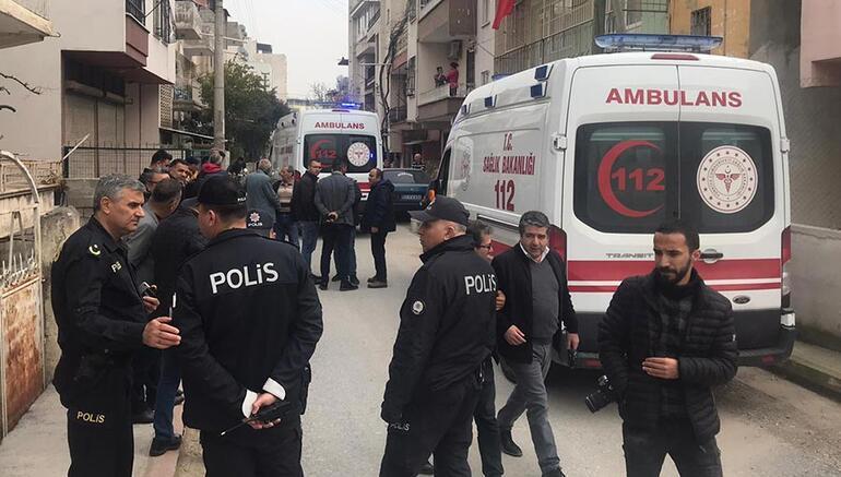 Son dakika haberi... Türkiye şehitlerine ağlıyor İdlibde 33 askerimiz şehit oldu