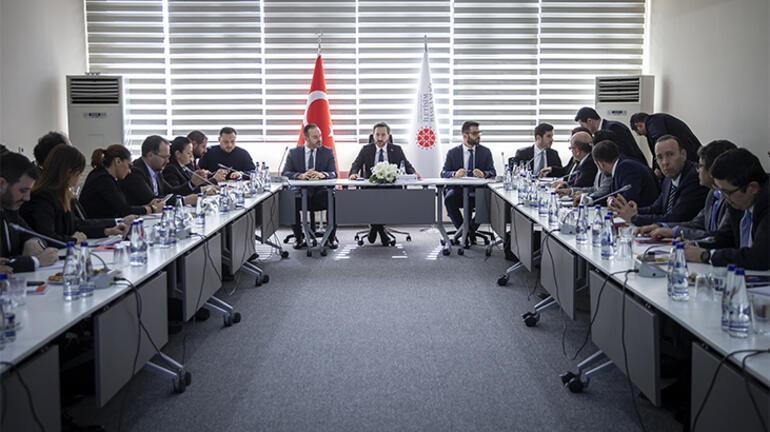 Son dakika... Cumhurbaşkanı Erdoğan ve Putin yüz yüze görüşecekler
