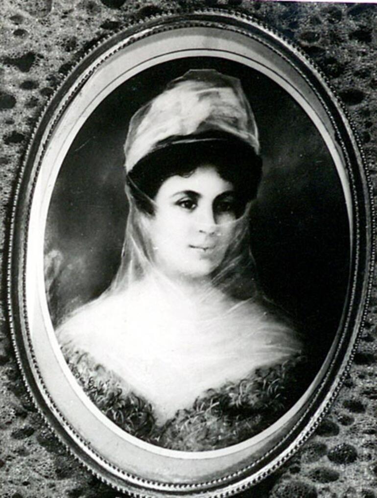 Öncü bir kadın yazar: Nigâr hanım kadına çizilen sınırları yıktı